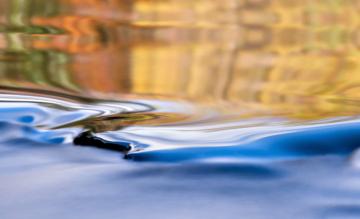 20130927-_D4P5616-moslow-reflection-tc