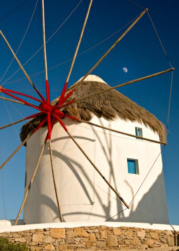 2PL6768-windmill-Mykonos-20-50-0-17x12-sharp-for-web