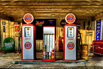 3PL3994_5_6_7_8_gas-pumps-Web-Final