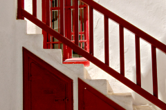 MBR-1_2PL6657red-window-20-50-0-for-web