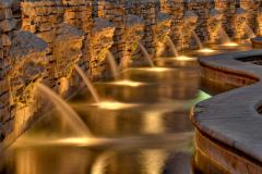 Paul_2PL2964_5_6_7_8_-fountain