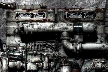 2PL2233-Waukesha-Diesel-20-50-0-for-web