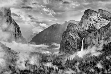 3PL6680-Yosemite-Valley-Hahnemuehle-FSS-12x18-PRINT-FINAL
