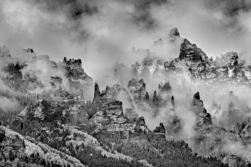 PCL1441-mountain-fog-Hahnemuehle-12x18-PRINT