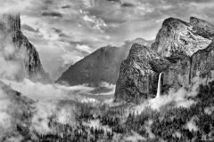 3PL6680-Yosemite-Valley-Hahnemuehle-FSS-12x18-PRINT-FINAL