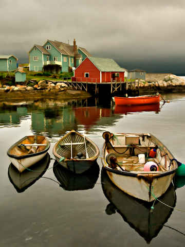 2_3PL0269-three-boat-250-topaz-sims-for-web