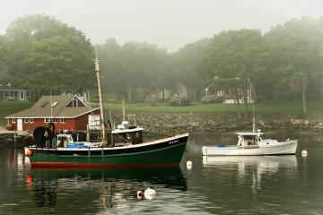 7_3PL7510-Boats-250-no-car-for-web