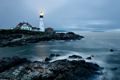 3PL7101-2-Portland-light-at-night-3-adjusted-250-water-changed-for-web