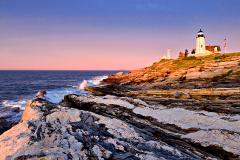 3PL8605penaquid-lighthouse-250x2-3