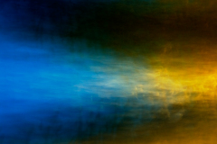 PCL9010-merced-river-abstract-panarama