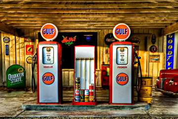 3PL3994_5_6_7_8_gas-pumps-Web-Final