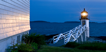 3_3PL8529-Marshall-lighthouse-2-pano-crop-250-for-web