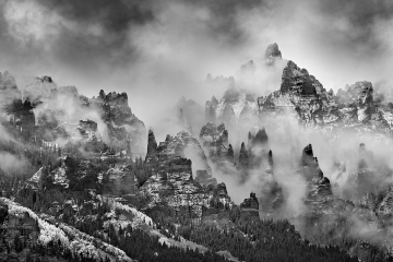 PCL1441-mountain-fog-Edit-tc-bw-2-copy