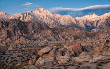 PCL6497-NEW-ALABAMA-HILLS