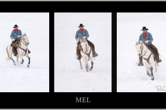 Mel_Riding_Triptych_2_sign
