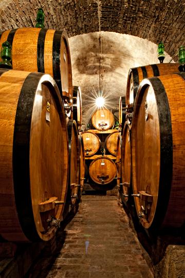 3PL2342-small-barrels-TC-250