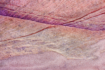 PCL3576-sandstone-Abstract-2-copy