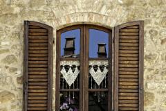 3PL1524-window-TC-250
