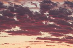 8546952-Sunset-Edit2x3