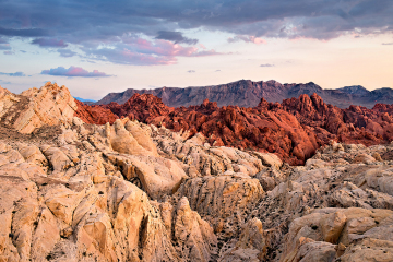 PCL3770-Valley-of-Fire-Fire-Canyon-250-2-copy