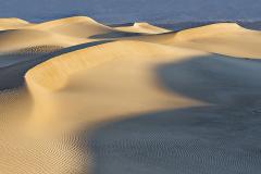 D4P1039-Dunes