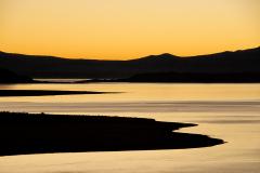 PCL6031-Edit-Mono-lake-sunrise-copy