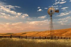 Paul_3PL0139-crop-windmill-at-sunset-slight-crop