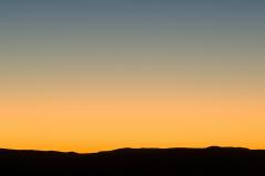 Sunrise-over-Mono-Lake-Verticle